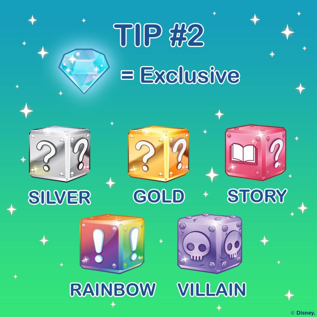#2 tip for Beginners in Disney Emoji Blitz