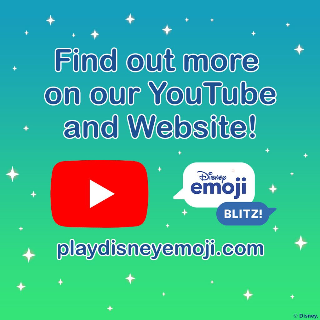 Find out more on our YouTube and Website!