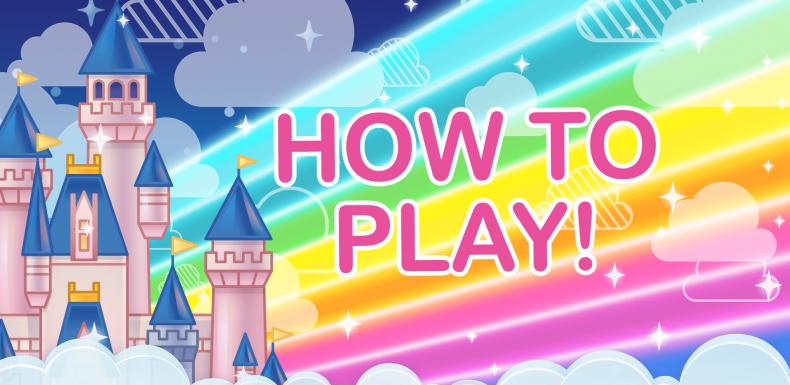 How to Play Disney Emoji Blitz